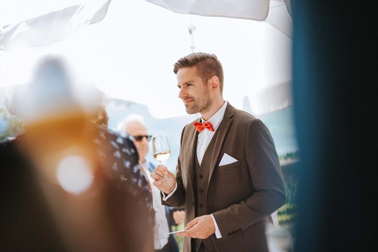 Hochzeit_Simona_Marc_166.jpg