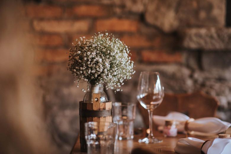 Hochzeit_Simona_Marc_365.jpg