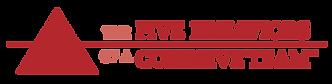 Five-Behaviors-Logo-Color.png