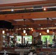 Timbercreek Bar