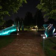 Allegheny College Senior Circle Night