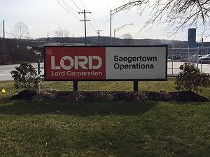 Lord Corporation