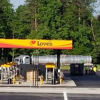 loves truck stop 3.jpg