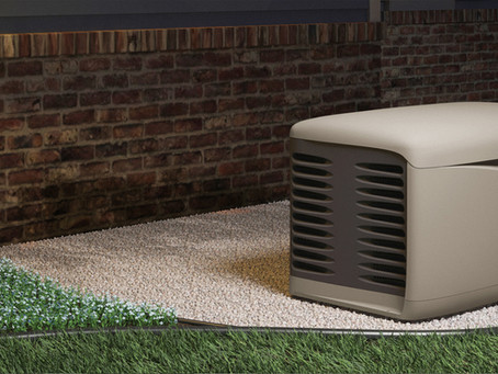 Pros and Cons of a Backup Generator