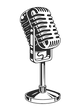 antique-microphone_edited.png