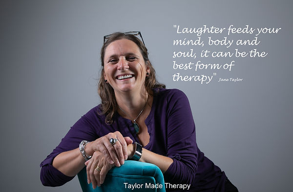 Taylor Made Therapy | Jane Taylor | Counsellor | Psychotherapist | Dowser | Reiki