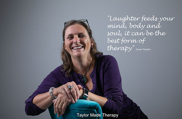 Taylor Made Therapy   Jane Taylor   Counsellor   Psychotherapist   Dowser   Reiki
