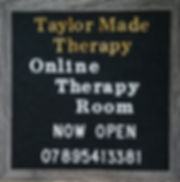 online%20therapy%20_edited.jpg