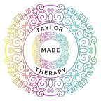 Taylor Made sq.jpg