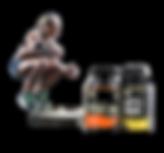 vitamins-health-supplements-by-mudarrib-