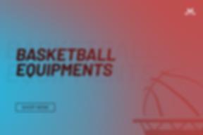 Mudarrib.com-mudarrib-basketball-equipme