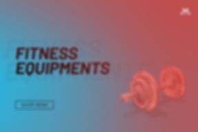 Mudarrib.com-mudarrib-fitness-equipment.