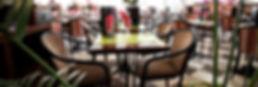 bouton_reservation_fond.jpg