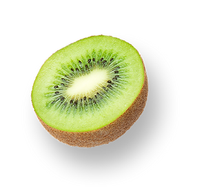 fruit_kiwi.png