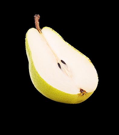 fruit_poire.png