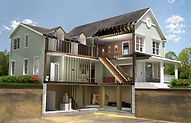 Home Inspectors Saint John | Buyers Home Inspection