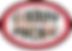 Home Inspection Saint John | Radon Testing Saint John | Radon Testing Quispamsis | Radon Testing Rothesay | Radon Testing Sussex