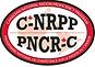 Canadian National Radon Proficiency Program Logo