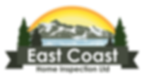 East Coast Home Inspection Logo