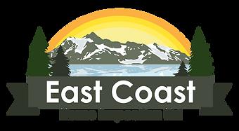 East Coast Home Inspection Logo