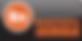 Radon Protection Web Button