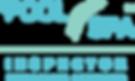 Home Inspectors Saint John | East Coast Home Inspection Ltd | Pool Spa Home Inspection | Logo