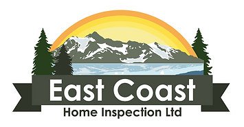 East Cost Home Inspection Ltd Logo | Logo Home Inspection | Home Inspection | Home Inspectors Saint John | Thermal Imaging | Home Inspectors Quispamsis | Home Inspectors Quispamsis | Home Inspectors Quispamsis | Home Inspectors Quispamsis | Home Inspectors Quispamsis | Home Inspectors Hampton | Home Inspectors Saint John | Home Inspectors Rothesay | Home Inspectors Sussex |