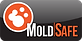 Mold Safe Web Button