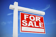 Home Inspectors Saint John | Pre-Listing Home Inspection