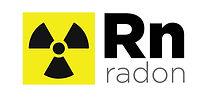 Home Inspectors Saint John | Radon Test | Radon Logo