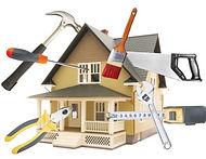 Home Inspectors Saint John | Home Maintenance Home Inspection