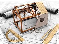 Home Inspectors Saint John | New Construction Home Inspection
