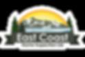 East Coast Home Inspection Ltd Logo