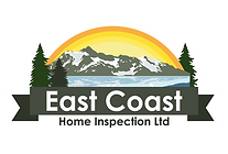East Coast Home Inspection Ltd Logo