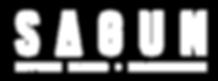 LOGO_WEB_16-EDIT_2.png