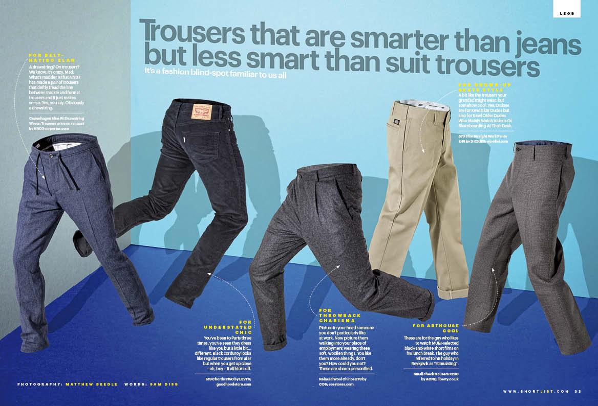 455_feat_smart trousers.jpg