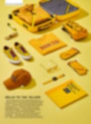539_style_shopping_3.jpg