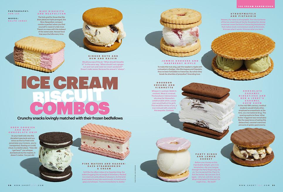 487_feat_ice cream sandwhiches.jpg