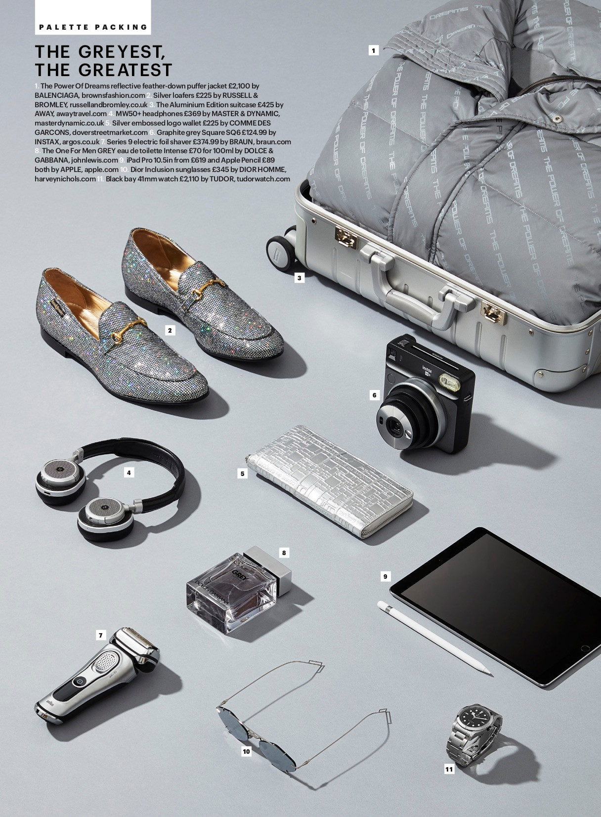 539_style_shopping_5.jpg