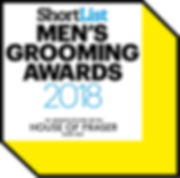 Grooming awards logo 2018_white.png