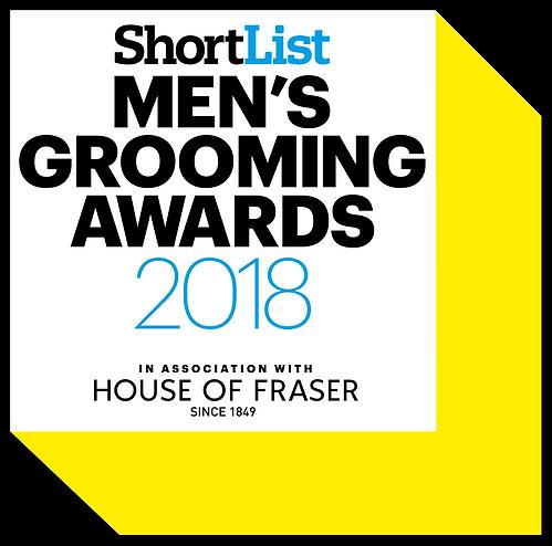Grooming awards logo 2018_white.png