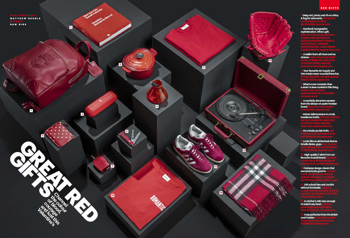 457_feat_red gifts.jpg