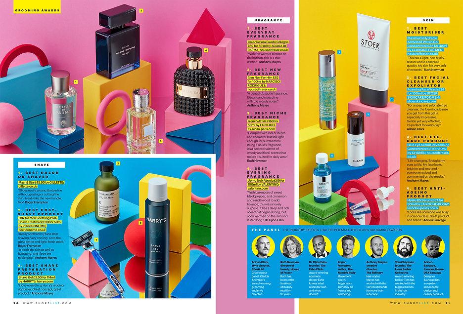524_style_grooming awards-2.jpg