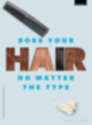 506_style_hair.jpg
