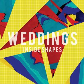 WEDDINGS EP