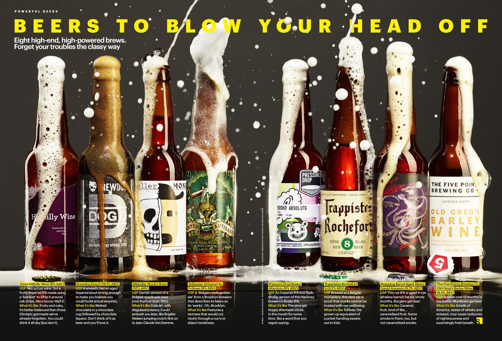 441_feat_beers_.jpg
