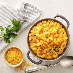 Homestyle_Mac_Cheese_Front