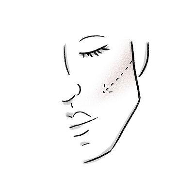 cheeks-contour-angled-2.jpg