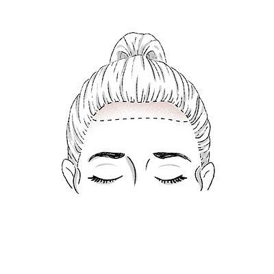 forehead-contour-high.jpg