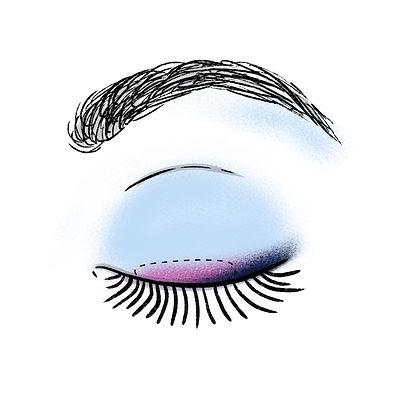 monolid-eyes-3.jpg